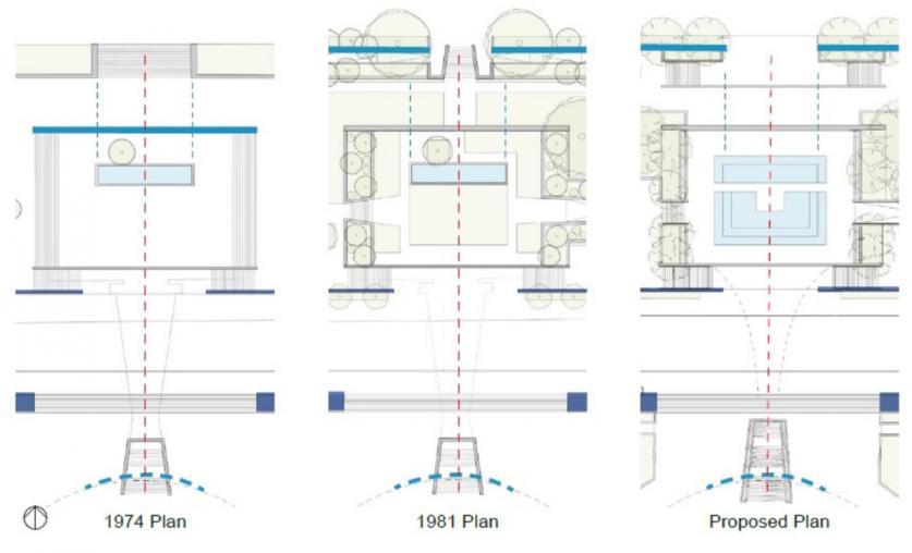 Hirshhorn_POOL PLANS SIDE-BY-SIDE.jpg