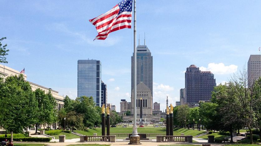 Indianapolis_feature_CharlesBirnbaum_2014.jpg