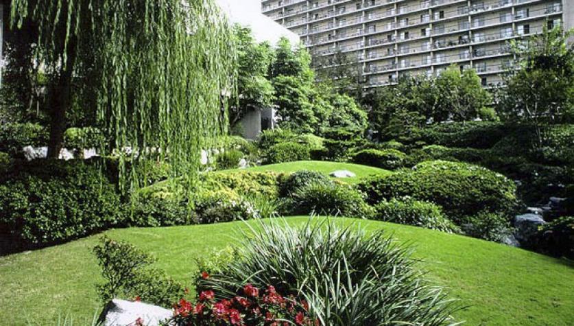 JACCC garden original.jpg