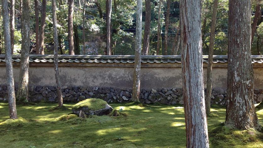 Japan_Kyoto_MossGarden_byCharlesABirnbaum_2017_002_sig.jpg