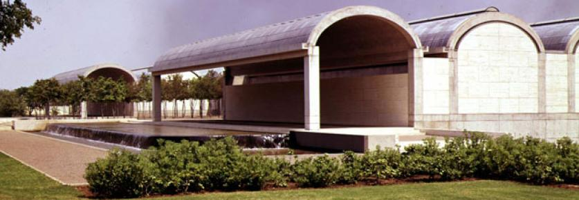 Kimball-PennArchives-BillWhitaker-banner.jpg