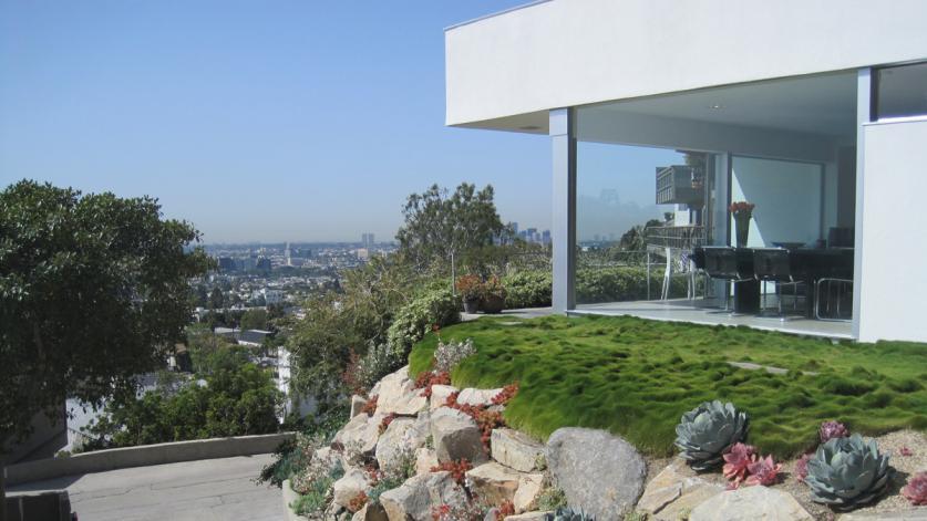 LA_PvtResidence_signature_CharlesABirnbaum_2010.jpg
