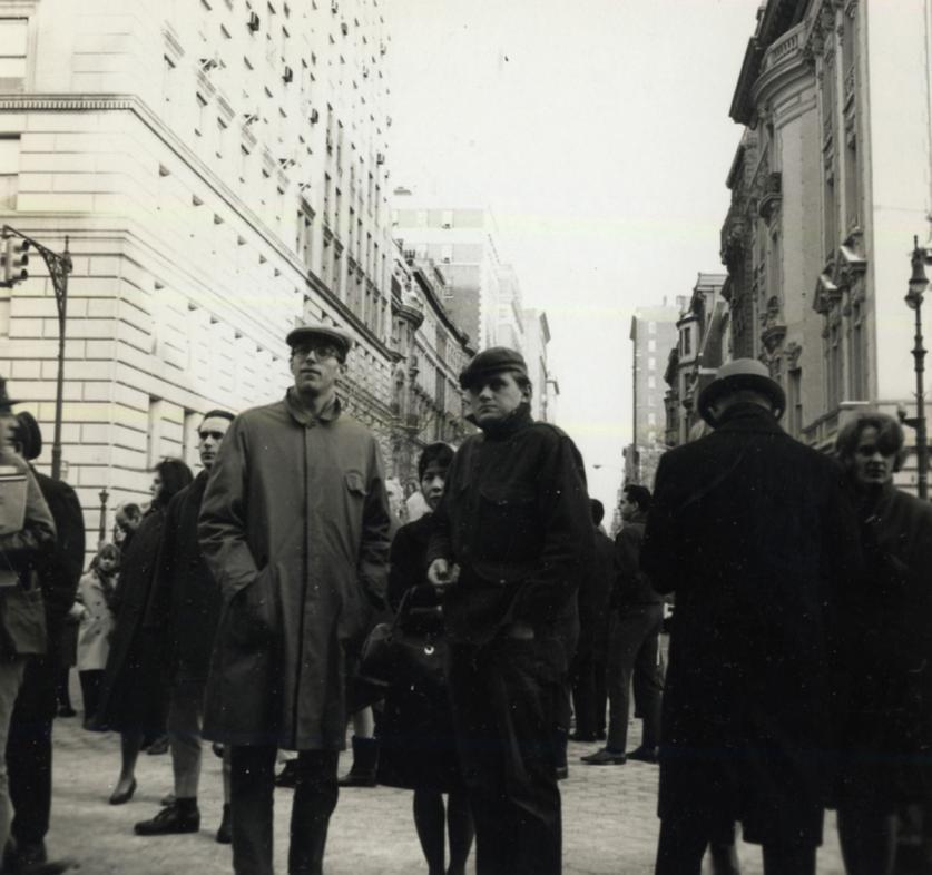 LO_scan_005-Laurie Olin and Grant Jones NYC 1965-sigcrop.jpg