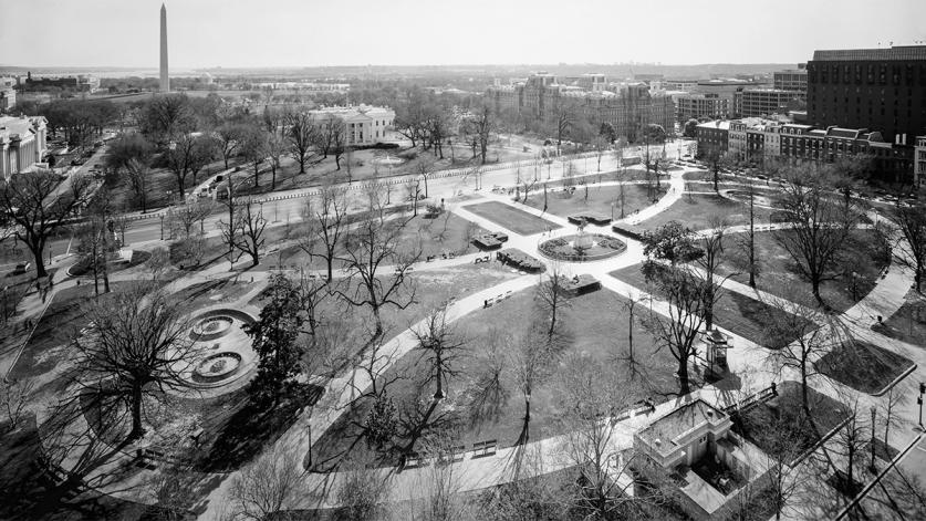 LafayetteSquare_feature_©LibraryofCongress.jpg