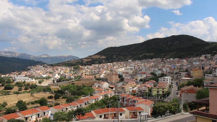 LandscapesLongevity-Sardinia