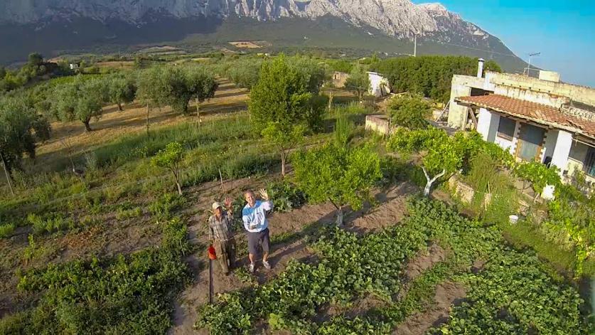 LandscapesLongevity-SardiniaOliena.jpg