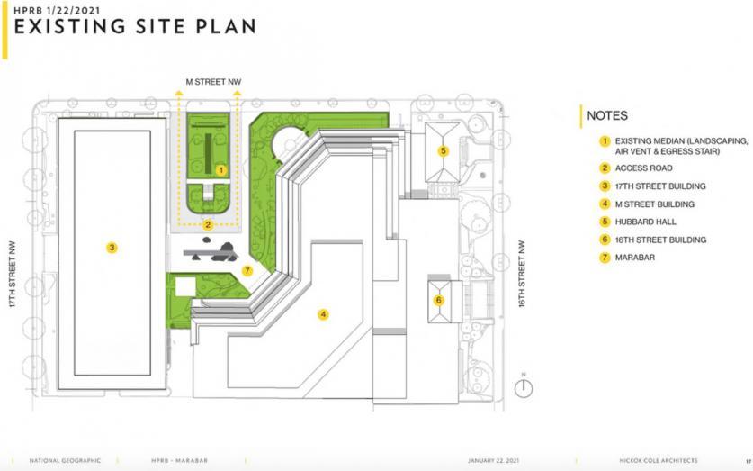 MARABAR_Page 17 - Existing Site Plan 2021_Sig.jpg