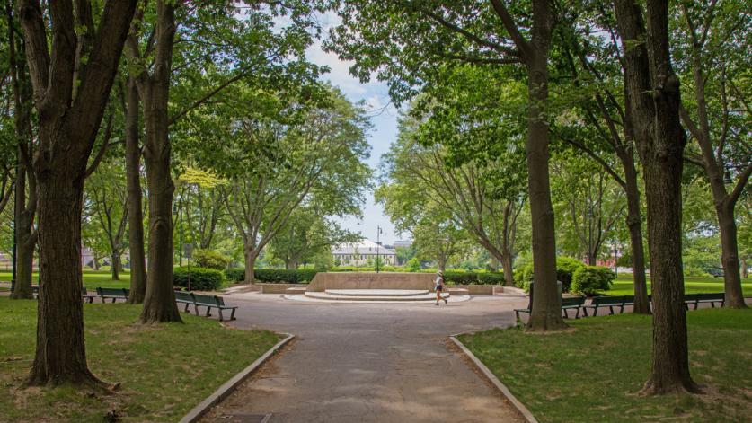 MA_Cambridge_JFKPark_byAlanWard_2020_sig_001.jpg