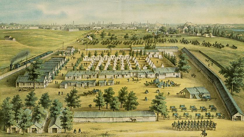 MD_Baltimore_CampCarroll_LibraryofCongress_1884_sig.jpg