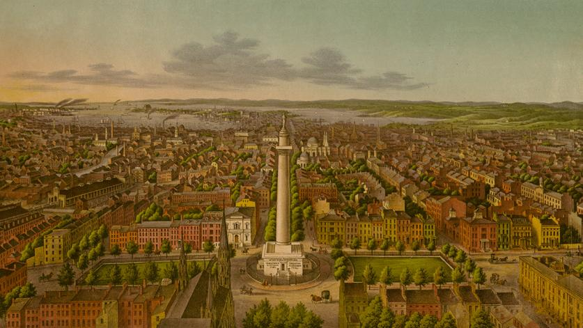 MD_Baltimore_ViewOfBaltimoreCityMDLookingSouth_ESachse&Company_1872_01_sig.jpg
