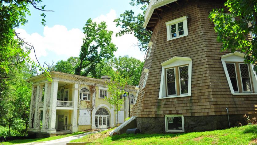 MD_ForestGlen_NationalParkSeminary-Mill_byJackParrott_2012_001_sig.jpg