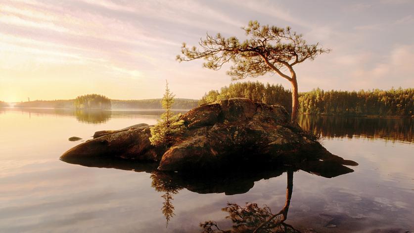 MN_BoundaryWaters_OjibwayLakeIsland_byJimBrandenburg_2007_001_sig.jpg