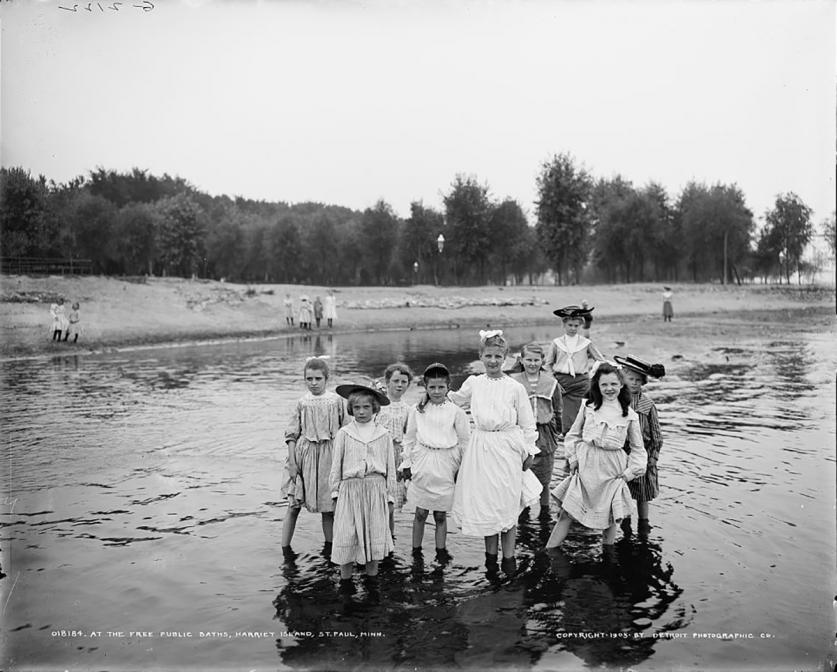 MN_St Paul_Harriet Island_LOC_1905_sig.jpg