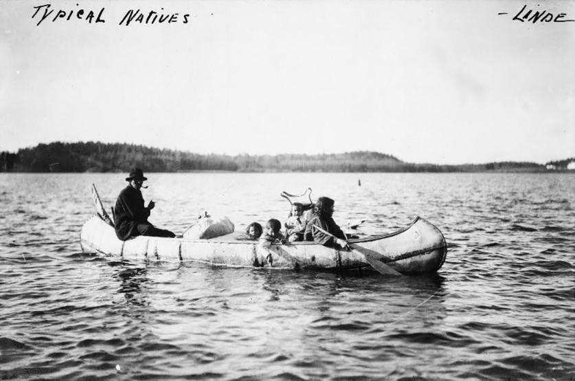 MN_ojibwacanoe_LOC_1910_sig.jpg