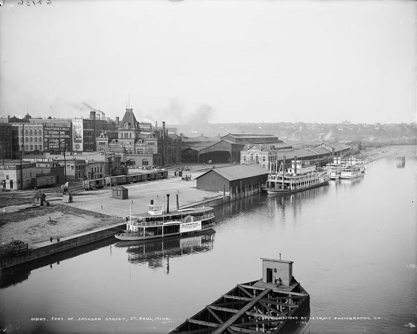 MN_stpaul_steamboatsriver_LOC_1905_001_sig.jpg