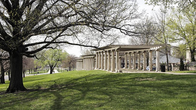 MO_KansasCity_HistoricParksBlvds_feature_2014_RichardWelnowski.jpg