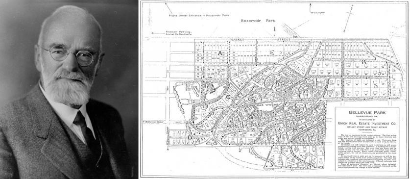 WH Manning Landscape Plan, 1909, Bellevue Park_inlinecrop.jpg