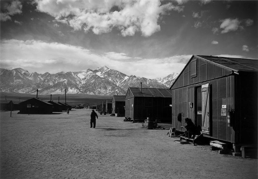 Manzanar_AnselAdams.jpg