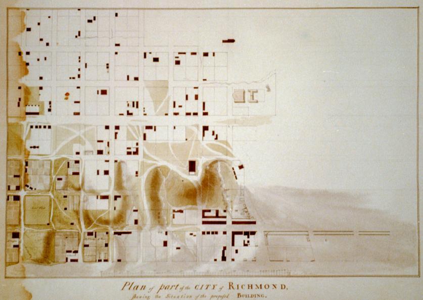 MapVirginia_BenjaminLatrobe_1797.jpg