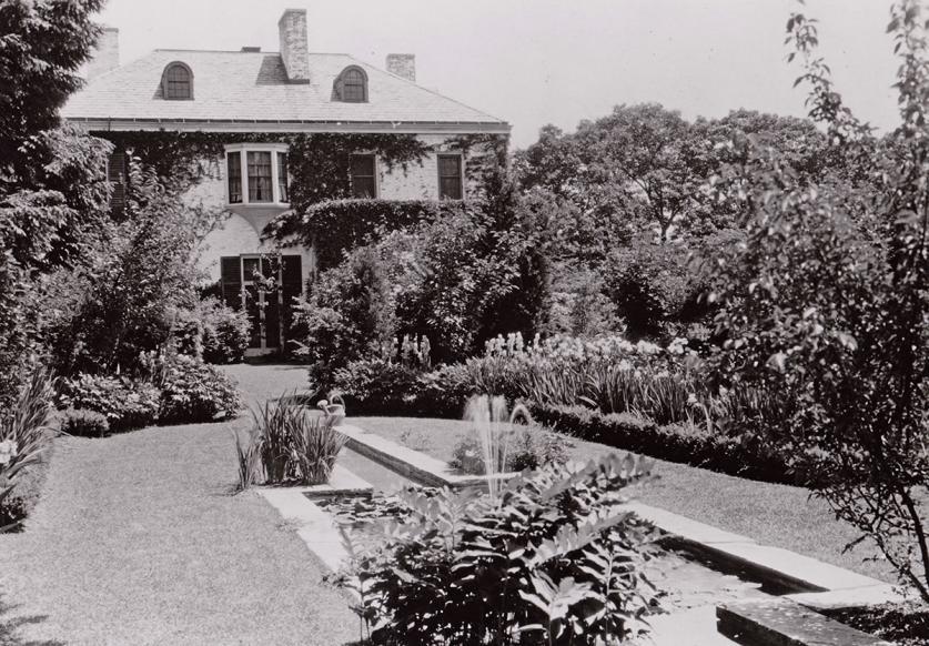 McGinley Garden 1 photo Thomas Gleason - courtesy Judith Tankard_sig_001.jpg
