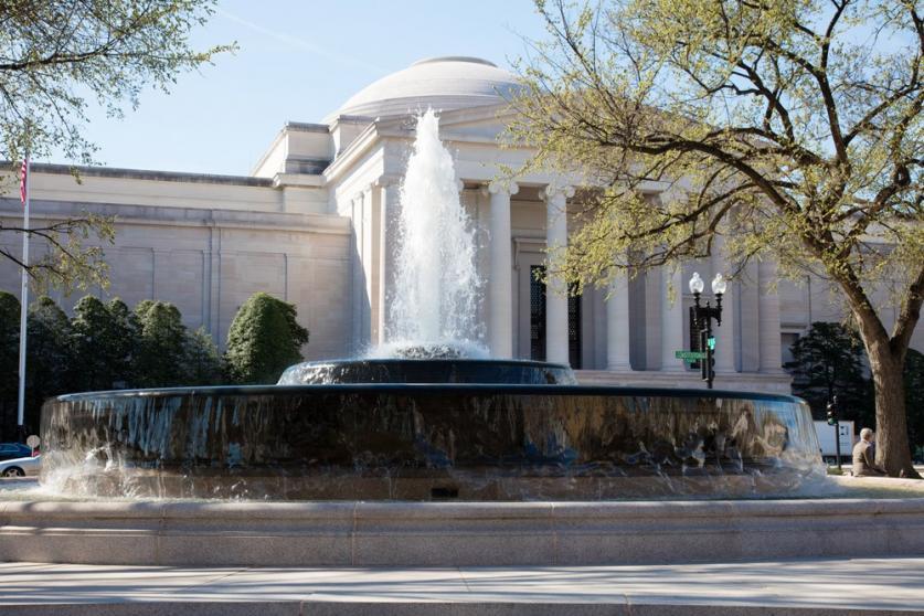 Mellon Fountain.jpg