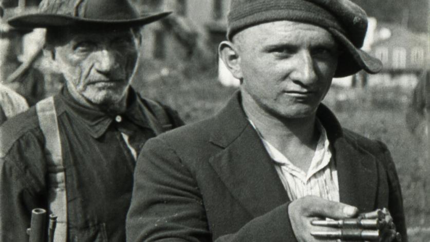 Miners-returningBullets.jpg
