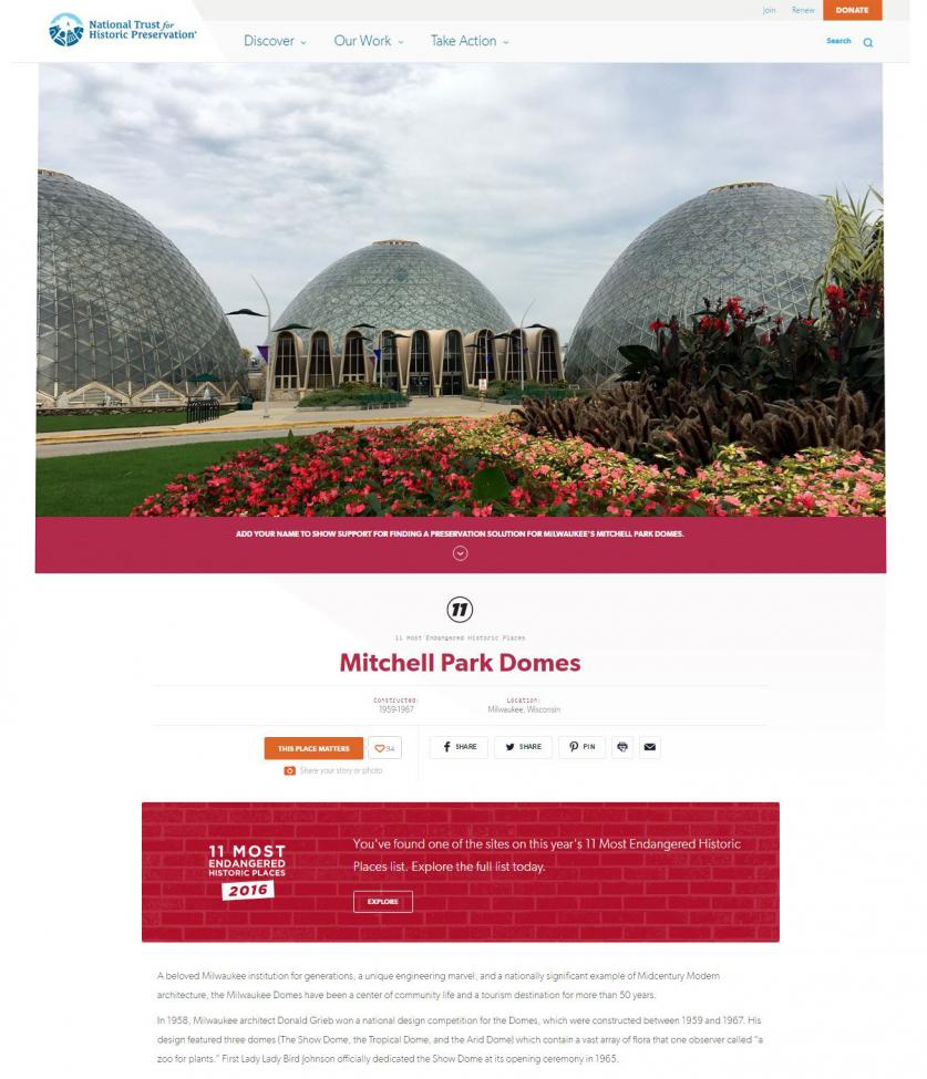 Mitchell_composite.jpg