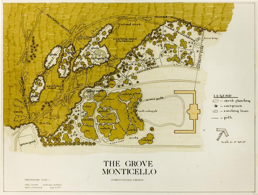 Monticello_Plan.jpg