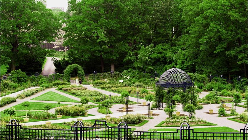 NY-NYC-Botanical Garden-Peggy Rockefeller Rose garden_KetanPanchal, _sig_002.jpg
