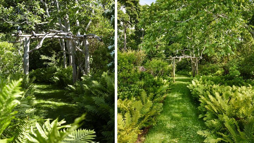 NY_Hamptons_crop_002.jpg