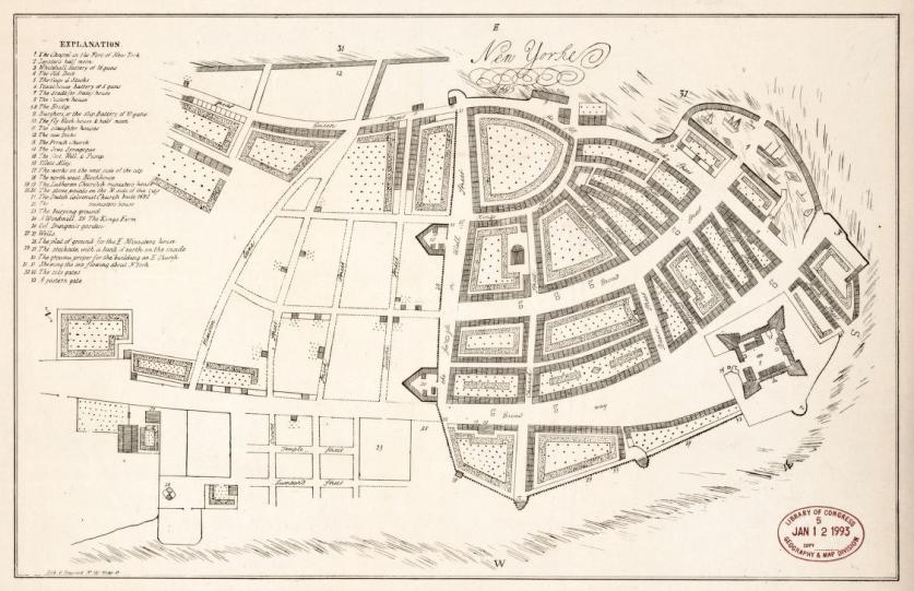 NY_Map_1695_JohnMiller.jpg