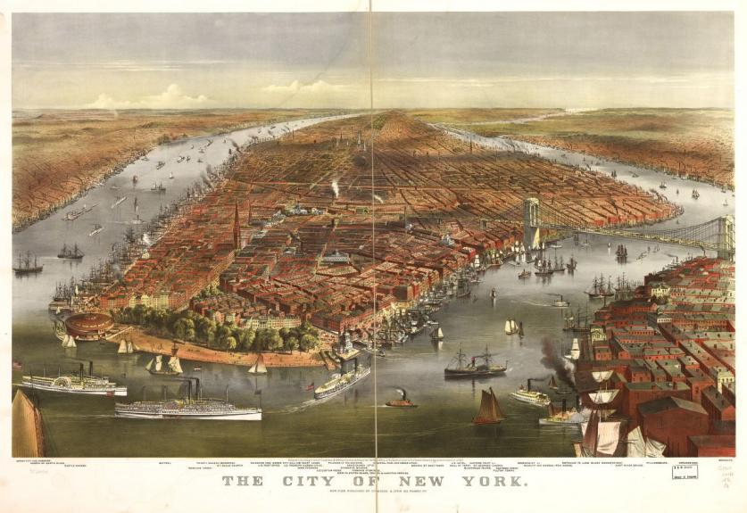 NY_Map_1870_CurrierIves.jpg