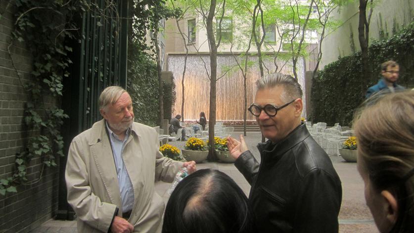NY_NYC_PaleyPark_byEduardKrakhmalnikov_2012.jpg