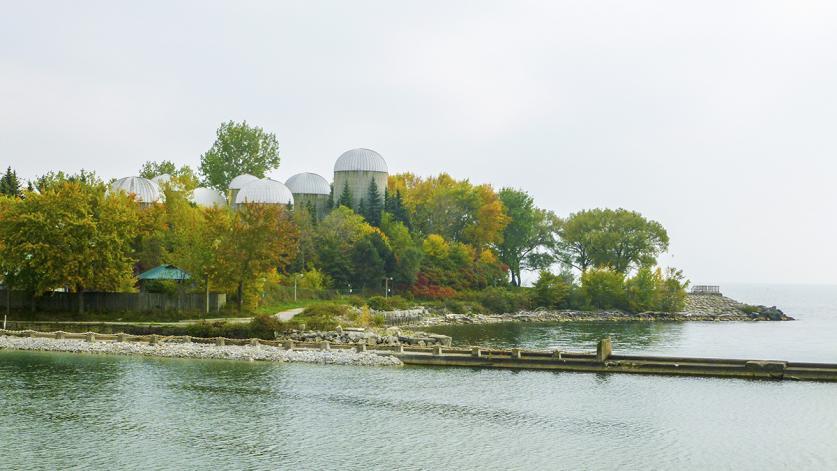 ON_Toronto_OntarioPlace_01_SamsonAhensan_2012_sig_004.jpg