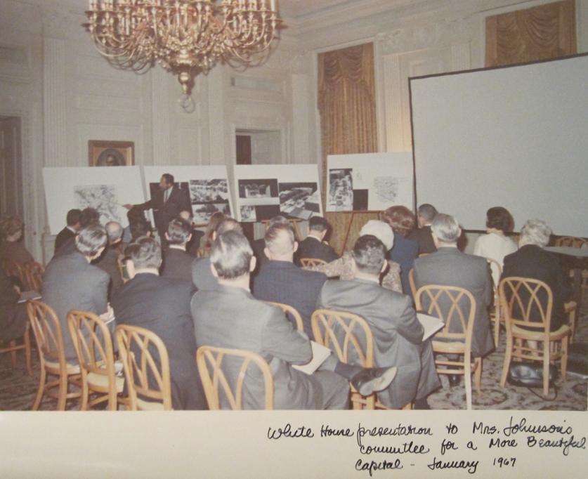 Penn - Halprin Archives 469-sig.jpg