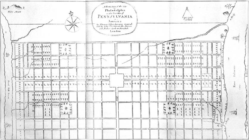 Plan_Philadelphia_Penn-HolmeBW.jpg