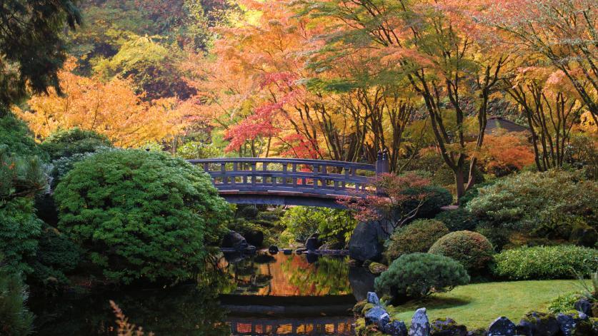 Portland Japanese Garden_Mike_Hiran_2007_sig.jpg
