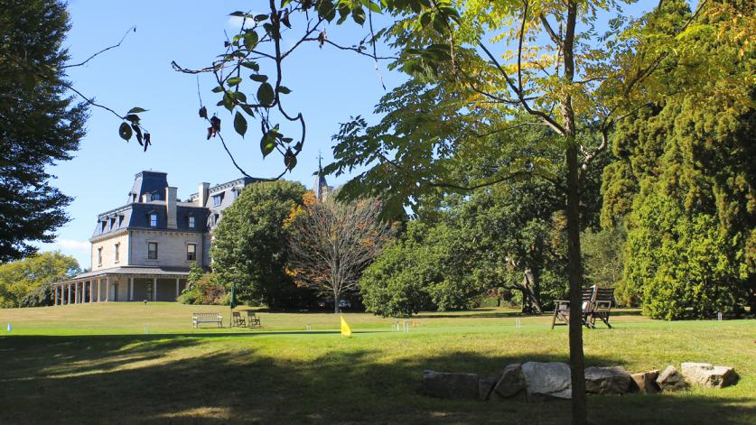 RI_Newport_Chateau-Sur-Mer_signature_MadelineBerry_2014_04.jpg
