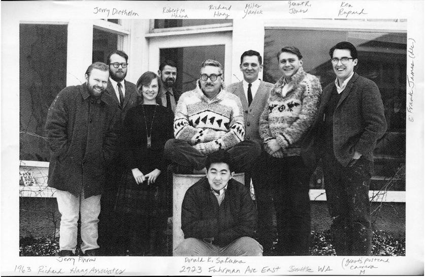 Rich Haag's Office 1963s-sig.jpg
