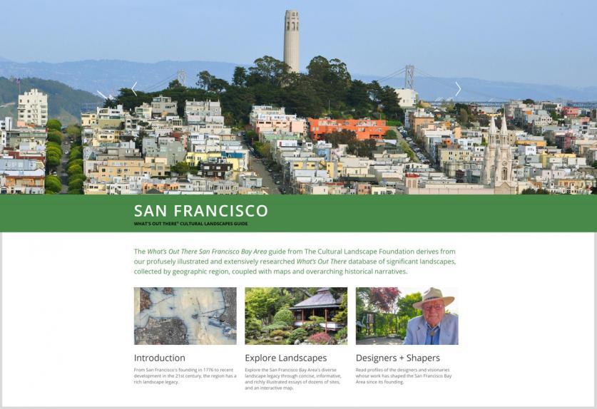 SanFranciscoCityGuide_Homepage_01.jpg