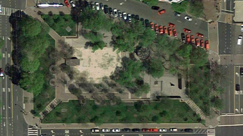 Screenshot_2019-04-26 Pershing Park.jpg