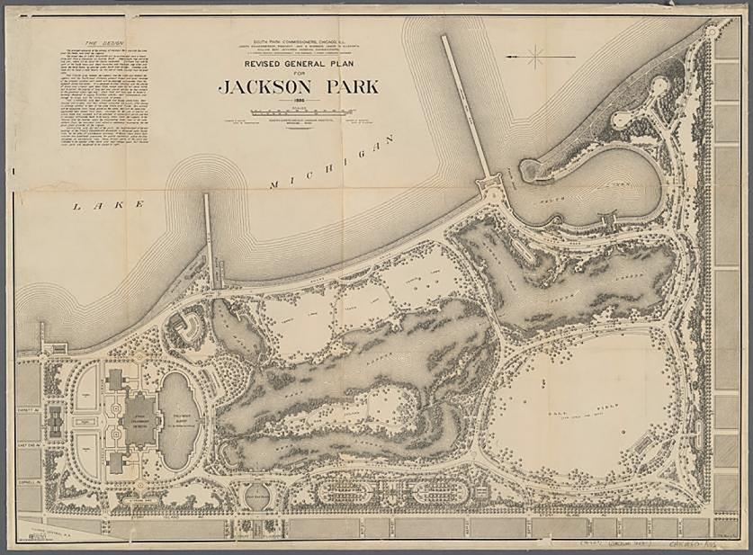 Section106JacksonPark-JacksonParkPlan.jpg