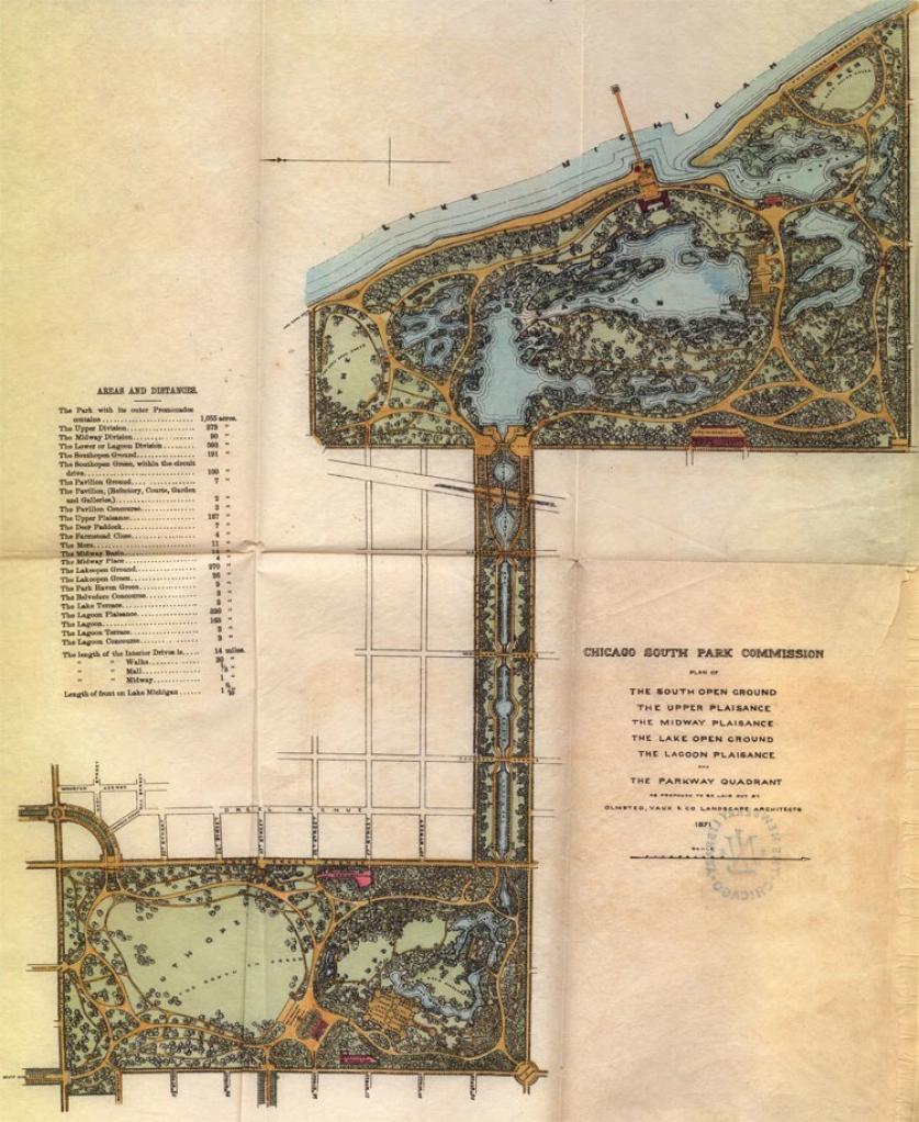 SouthParkPlan_OlmstedandVaux_ 1871.jpg