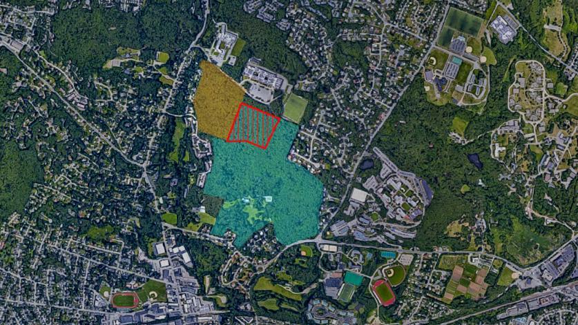 Stonehurst_Landslide_ProposedMap