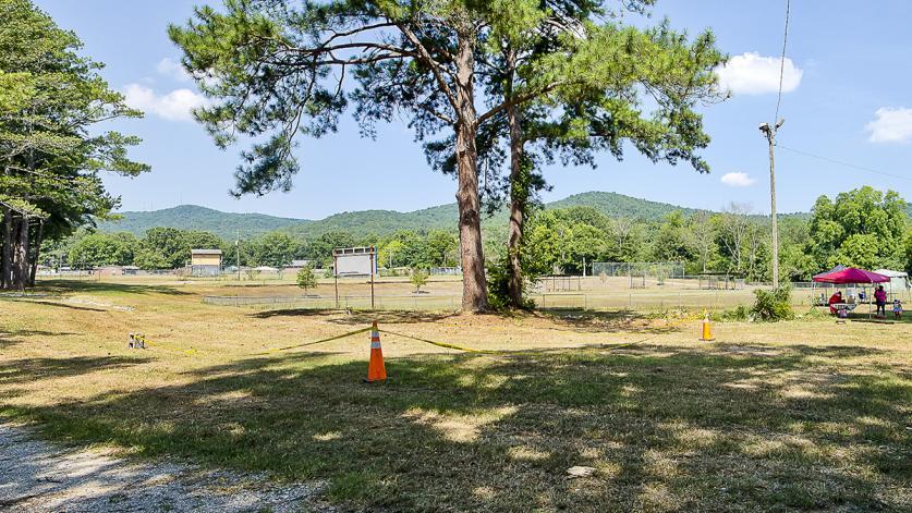 TownPark_HobsonCity_Alabama_EverettFly.jpg
