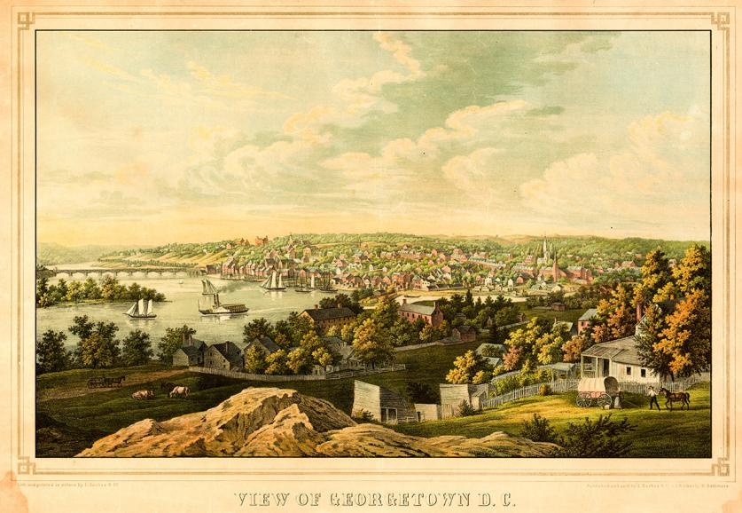 ViewGeorgetown_full_PublishedESachseCo_1855.jpg