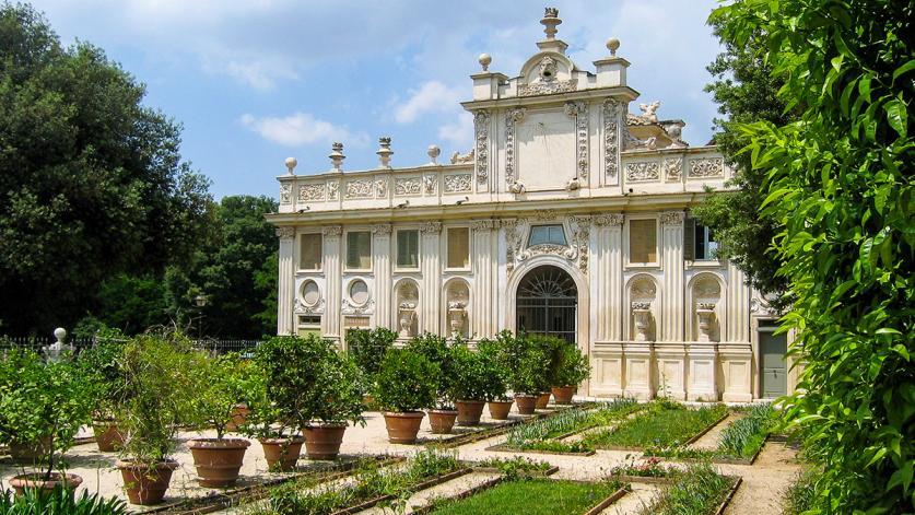 Villa-Borghese_CharlesABirnbaum_2004.jpg