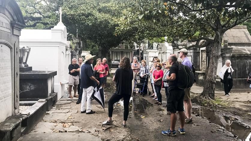 WOTW New Orleans_Lafayette Cemetery1_Eleanor Cox.jpg