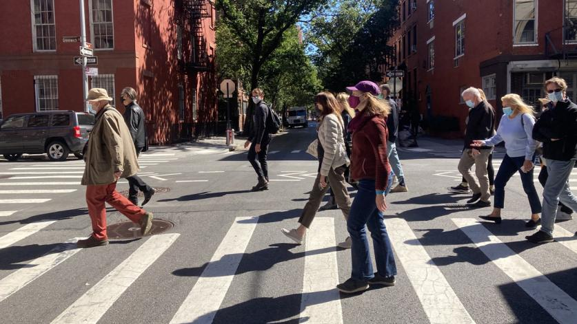 WalksTalks_DTasse-Winter_091920_11_sig.jpg