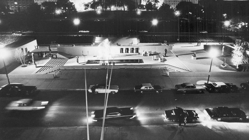 Washington_DC_HirshhornSculptureGarden_01_SmithsonianArchives_1974.jpeg
